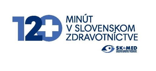 120 Minutes in Slovak Healthcare