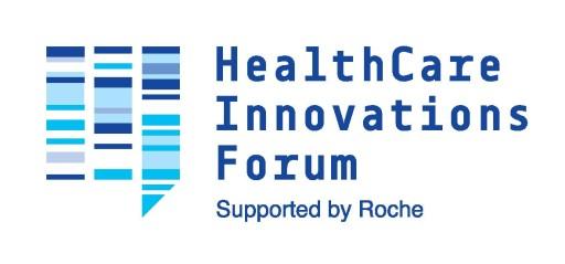 Healthcare Innovations Forum